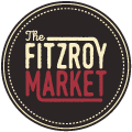 The Fitzroy Market
